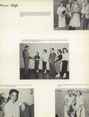 Page 15, 1959 Edition, Bucklin High School - Reco Yearbook (Bucklin, MO) online yearbook collection