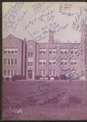 Page 2, 1957 Edition, Christian Brothers High School - Aerie Yearbook (St Joseph, MO) online yearbook collection