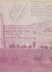 Page 3, 1957 Edition, Christian Brothers High School - Aerie Yearbook (St Joseph, MO) online yearbook collection