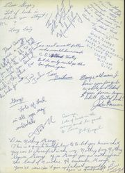 Page 3, 1958 Edition, Christian Brothers High School - Aerie Yearbook (St Joseph, MO) online yearbook collection
