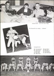 Page 10, 1960 Edition, Christian Brothers High School - Aerie Yearbook (St Joseph, MO) online yearbook collection