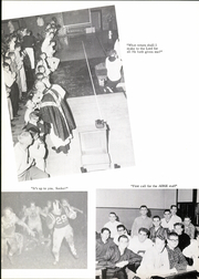 Page 12, 1960 Edition, Christian Brothers High School - Aerie Yearbook (St Joseph, MO) online yearbook collection