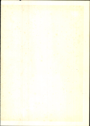 Page 3, 1960 Edition, Christian Brothers High School - Aerie Yearbook (St Joseph, MO) online yearbook collection
