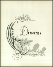 Page 6, 1956 Edition, Meadville High School - Eagle Yearbook (Meadville, MO) online yearbook collection
