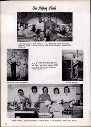Page 14, 1963 Edition, Fairfax High School - Guardian Yearbook (Fairfax, MO) online yearbook collection