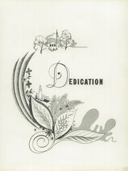 Page 7, 1956 Edition, Silex High School - Owl Yearbook (Silex, MO) online yearbook collection