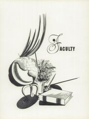 Page 9, 1956 Edition, Silex High School - Owl Yearbook (Silex, MO) online yearbook collection