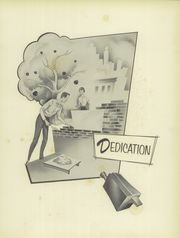 Page 5, 1957 Edition, Silex High School - Owl Yearbook (Silex, MO) online yearbook collection