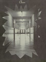 Page 11, 1954 Edition, Hamilton High School - Royal Yearbook (Hamilton, MO) online yearbook collection
