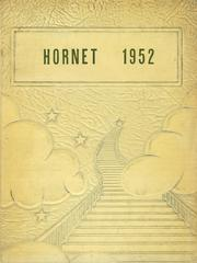 1952 Edition, Craig High School - Hornet Yearbook (Craig, MO)