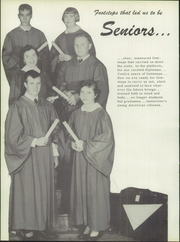 Page 16, 1956 Edition, Craig High School - Hornet Yearbook (Craig, MO) online yearbook collection
