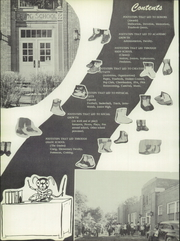 Page 8, 1956 Edition, Craig High School - Hornet Yearbook (Craig, MO) online yearbook collection