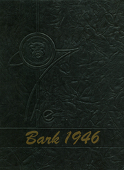 Page 1, 1946 Edition, Hardin High School - Bark Yearbook (Hardin, MO) online yearbook collection