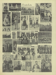 Page 14, 1946 Edition, Hardin High School - Bark Yearbook (Hardin, MO) online yearbook collection