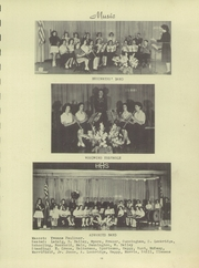 Page 17, 1946 Edition, Hardin High School - Bark Yearbook (Hardin, MO) online yearbook collection