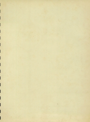 Page 3, 1946 Edition, Hardin High School - Bark Yearbook (Hardin, MO) online yearbook collection