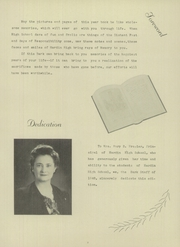 Page 6, 1948 Edition, Hardin High School - Bark Yearbook (Hardin, MO) online yearbook collection