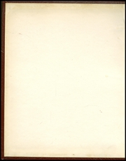 Page 2, 1958 Edition, Novinger High School - No Wi Ca Yearbook (Novinger, MO) online yearbook collection