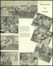 Page 8, 1958 Edition, Novinger High School - No Wi Ca Yearbook (Novinger, MO) online yearbook collection