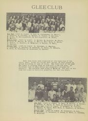 Page 17, 1947 Edition, Parkville High School - Luminary Yearbook (Parkville, MO) online yearbook collection