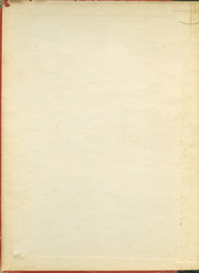 Page 2, 1947 Edition, Parkville High School - Luminary Yearbook (Parkville, MO) online yearbook collection