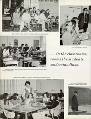 Page 12, 1972 Edition, North Harrison High School - Shamrock Yearbook (Eagleville, MO) online yearbook collection