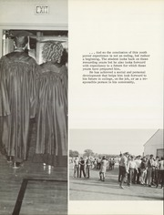 Page 14, 1972 Edition, North Harrison High School - Shamrock Yearbook (Eagleville, MO) online yearbook collection