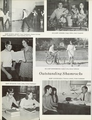Page 16, 1972 Edition, North Harrison High School - Shamrock Yearbook (Eagleville, MO) online yearbook collection