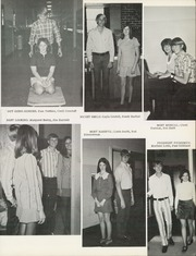 Page 17, 1972 Edition, North Harrison High School - Shamrock Yearbook (Eagleville, MO) online yearbook collection