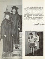 Page 6, 1972 Edition, North Harrison High School - Shamrock Yearbook (Eagleville, MO) online yearbook collection