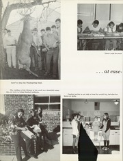 Page 8, 1972 Edition, North Harrison High School - Shamrock Yearbook (Eagleville, MO) online yearbook collection