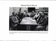 Page 12, 1974 Edition, Miami High School - Eagle Yearbook (Amoret, MO) online yearbook collection