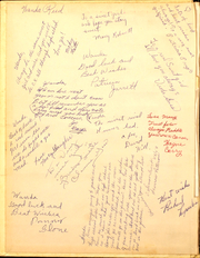 Page 2, 1959 Edition, Tuscumbia High School - Memories Yearbook (Tuscumbia, MO) online yearbook collection