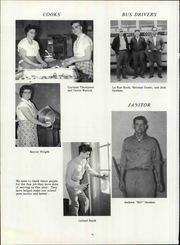 Page 18, 1968 Edition, Tuscumbia High School - Memories Yearbook (Tuscumbia, MO) online yearbook collection