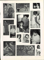 Page 25, 1968 Edition, Tuscumbia High School - Memories Yearbook (Tuscumbia, MO) online yearbook collection