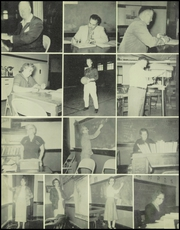 Page 10, 1958 Edition, Higbee High School - Tigers Lair Yearbook (Higbee, MO) online yearbook collection