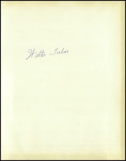 Page 3, 1958 Edition, Higbee High School - Tigers Lair Yearbook (Higbee, MO) online yearbook collection