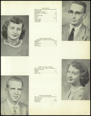 Page 15, 1959 Edition, Mercer High School - Memories Yearbook (Mercer, MO) online yearbook collection