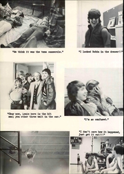 Page 10, 1978 Edition, Hurley High School - Tiger Yearbook (Hurley, MO) online yearbook collection