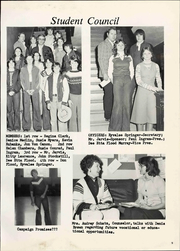 Page 13, 1978 Edition, Hurley High School - Tiger Yearbook (Hurley, MO) online yearbook collection