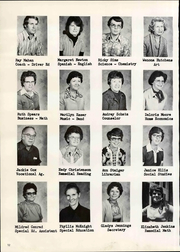 Page 16, 1978 Edition, Hurley High School - Tiger Yearbook (Hurley, MO) online yearbook collection