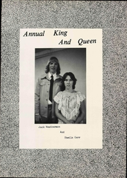 Page 5, 1978 Edition, Hurley High School - Tiger Yearbook (Hurley, MO) online yearbook collection