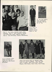 Page 9, 1978 Edition, Hurley High School - Tiger Yearbook (Hurley, MO) online yearbook collection