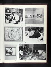 Page 13, 1985 Edition, Lutheran High School - Images Yearbook (Kansas City, MO) online yearbook collection