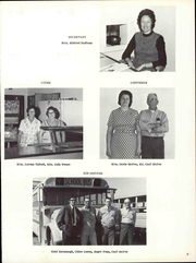 Page 15, 1971 Edition, Winston High School - Redbird Yearbook (Winston, MO) online yearbook collection