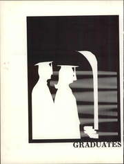 Page 16, 1971 Edition, Winston High School - Redbird Yearbook (Winston, MO) online yearbook collection