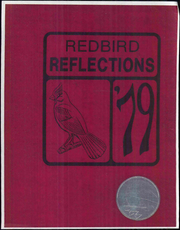 Page 1, 1979 Edition, Winston High School - Redbird Yearbook (Winston, MO) online yearbook collection