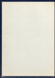 Page 2, 1954 Edition, Breckenridge High School - Echo Yearbook (Breckenridge, MO) online yearbook collection