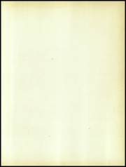 Page 3, 1953 Edition, Shelbina High School - Indian Echo Yearbook (Shelbina, MO) online yearbook collection