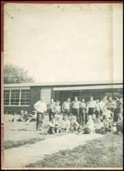 Page 2, 1954 Edition, Ridgeway High School - Owl Yearbook (Ridgeway, MO) online yearbook collection